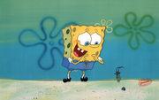 SpongeBob-OPC-SB-01330098-6
