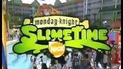 SpongeBob SquarePants Lost in Time - Original Airing Live Coverage (February 20, 2006)