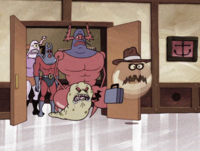 The Bad Guy Club for Villains 068.png