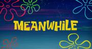 3rdFilm AtlanticCityMeanwhile 1