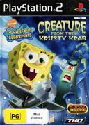 511346-spongebob-squarepants-creature-from-the-krusty-krab-playstation-2-front-cover