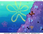 Jellyfishing background-29