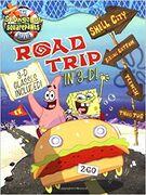 Road trip in 3d