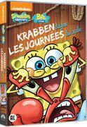 Sb-krabby-days-3d