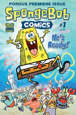 SpongeBobComicsNo01.png
