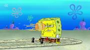 SpongeBob You're Fired 297