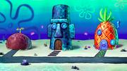 The SpongeBob SquarePants Movie 041