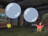 SpongeBob SquarePants in popular culture
