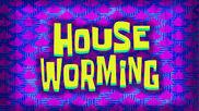 House worming-0.jpg