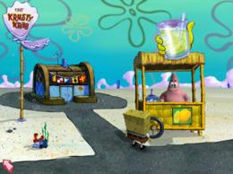 Patrick lemonade stand.png