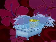 SpongeBob SquarePants Theme Song (1999) 09