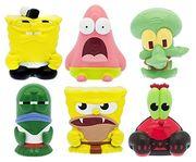 Spongebob-memes-mash-ems-complete-set-of-6 51JADOlgNEL