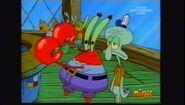 2018-12-02 1600 SpongeBob SquarePants.JPG