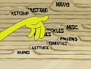 Krusty Krab Training Video 117.png