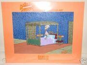 New-spongebob-home-sweet-pineapple-original-art 1 e1136c9dbcb93140d7a92c6bd804e244