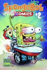 SpongeBobComicsNo02.jpg