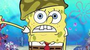 SpongeBob SquarePants Battle for Bikini Bottom Rehydrated Announcement Teaser с приколом