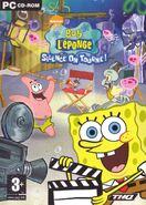 244685-spongebob-squarepants-lights-camera-pants-windows-front-cover