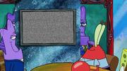 Goodbye, Krabby Patty 042