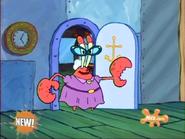 2005-10-14 1900pm SpongeBob SquarePants
