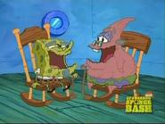 2009-07-19 1215PM SpongeBob SquarePants