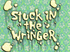 Stuck in the Wringer title card.png