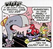 Comics-42-Pearl-still-upset