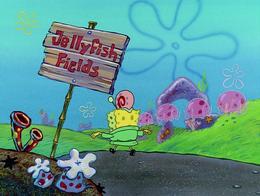 Jellyfish Jam 185.png