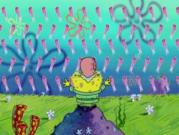 Jellyfish Jam 196.png