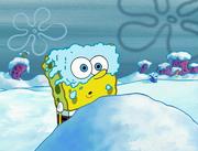 Snowball Effect 173