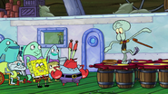 SpongeBob's Place 157