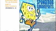 "SpongeBob - ""Fear of a Krabby Patty"" Promo 2 (partial) (May 6, 2005)"