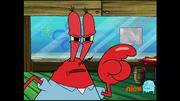 2017-02-18 1215pm SpongeBob SquarePants