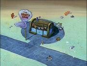 Plankton! 001