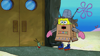 Plankton Gets the Boot 102.png