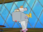 SpongeBob SquarePants - Pearl and Sandy.png