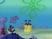 Spongebobthemesongimage46