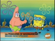 2009-06-02 1700pm SpongeBob SquarePants