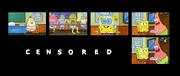 CensoredSB3