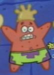 Flat Patrick