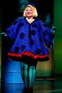 Mrs. Puff Broadway