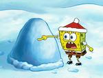 Snowball Effect 071