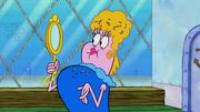 SpongeBob's Bad Habit 035