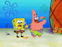 SpongeBob, Patrick, Camera, and Cheese Fizz.png