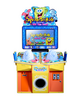 SpongeBob SquarePants Hit the Beat arcade game.png