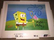 Spongebob-squarepants-jelly-jam 1 0c5f5e5b3888e4d7513787a144b3c365