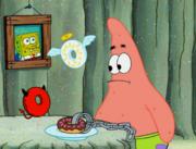 The Donut of Shame 059