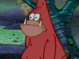 Patrick (primitive)