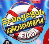 SpongeBob Kanciastoporty film (DVD).jpg