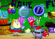 Mrs-Puff-Mr-Krabs-menu